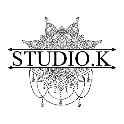 studio.k.nice