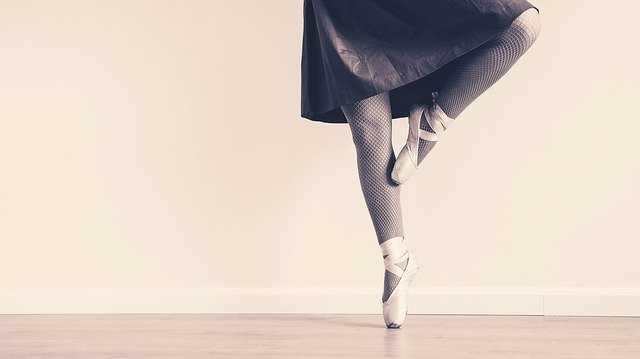 Cours-de-danse-adulte-à-Nice