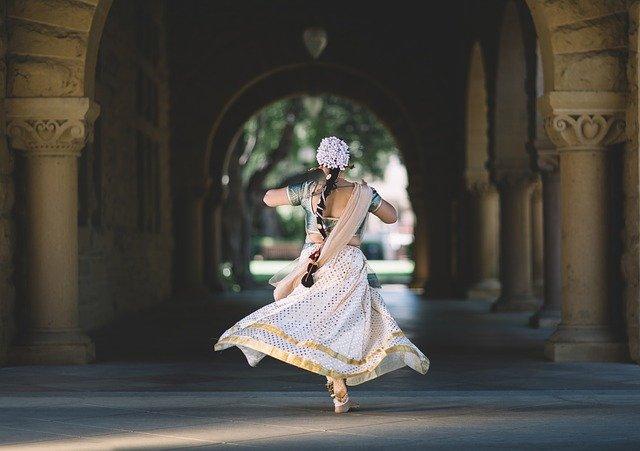 devenir meilleur en danse