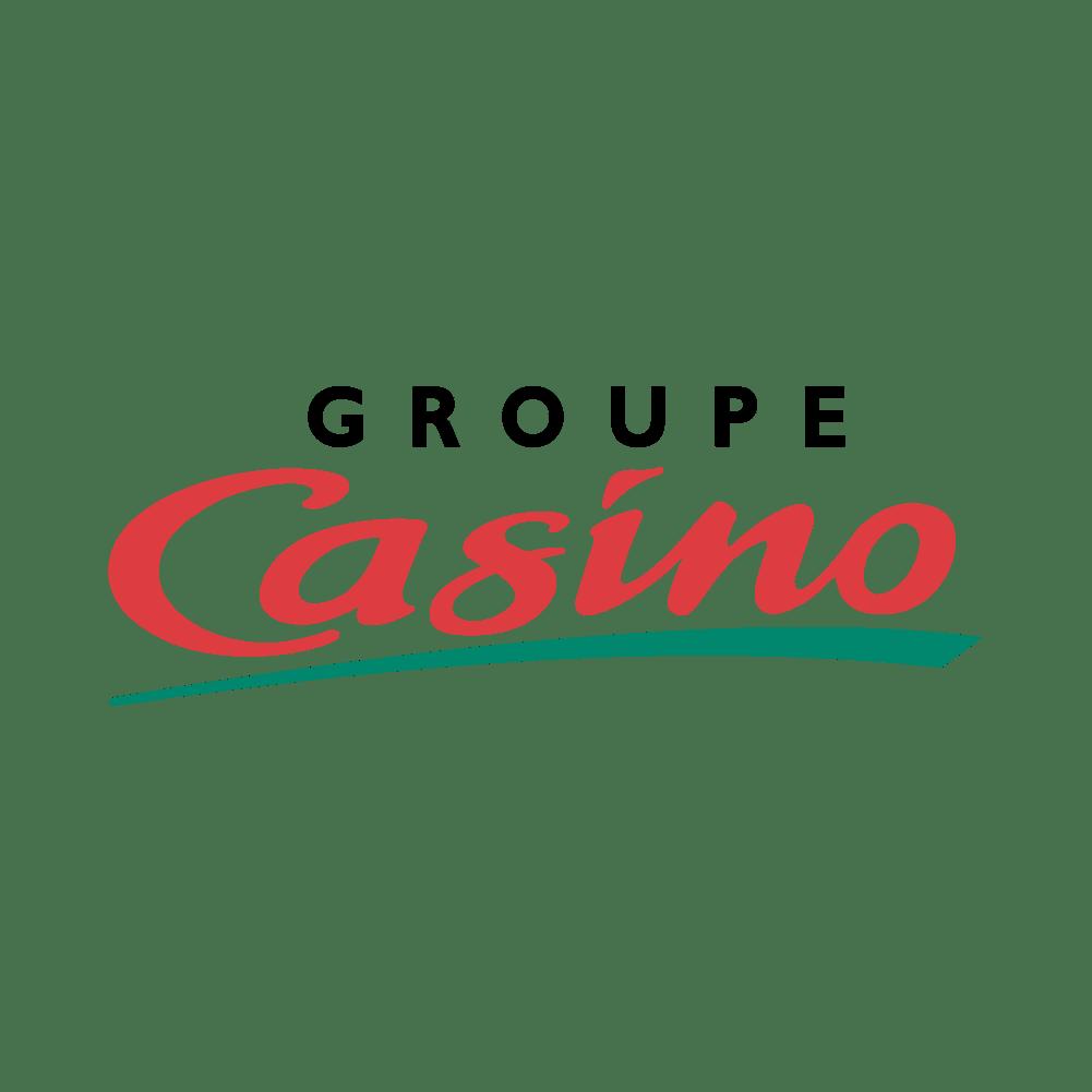 evenementiel groupe casino nice