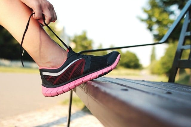 se motiver et reprendre le sport